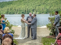 Concord New Hampshire Wedding photogrpaher (2)