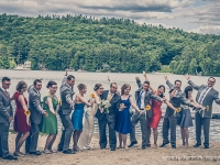 NH wedding photographers
