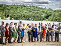 New Hampshire Wedding photogrpahers(7)