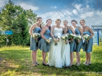 New Hampshire wedding photographer (2)