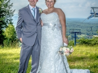 North conway New Hampshire wedding photographer (10)