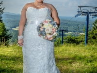 Southern New Hampshire wedding photographer (3)