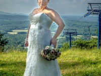 Southern New Hampshire wedding photographer (4)