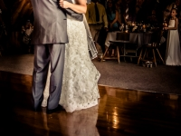 Southern New Hampshire wedding photographer (5)