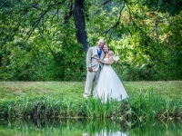 wedding photogrpaher prices in NH  (2)