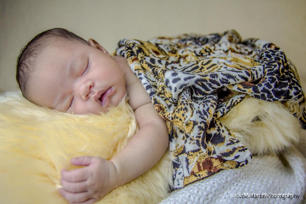 New Life New Day ~ By New Hampshire Newborn Photographers Joe & Dayna Martin