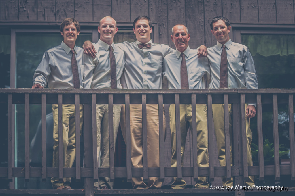 groomsmen at a new hampshire wedding  (8)