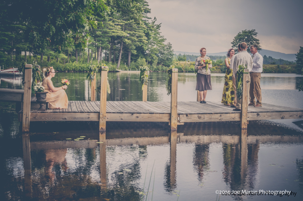 new hampshire wedding photographer  (10)