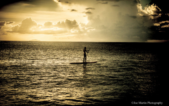 DREAMS COME TRUE IN PUERTO RICO |Travel Photographer Joe Martin