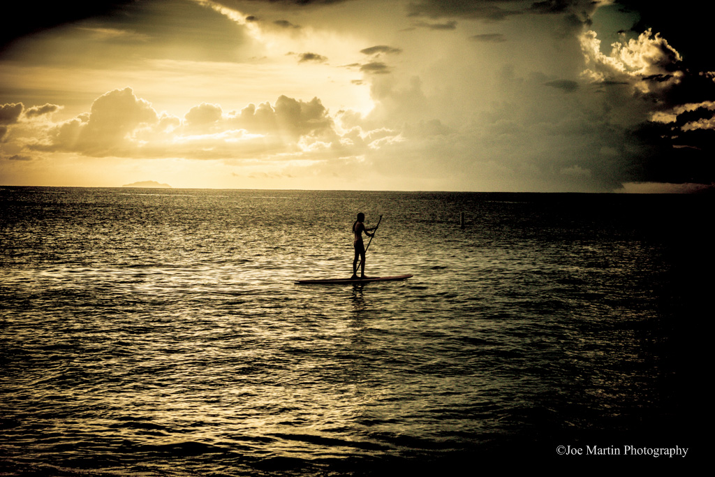 DREAMS COME TRUE IN PUERTO RICO |Travel Photographer Joe Martin