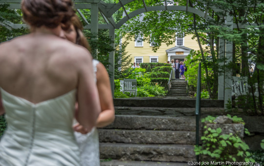 The Day After – Same Sex Marriage In NH |New Hampshire Wedding Photographer