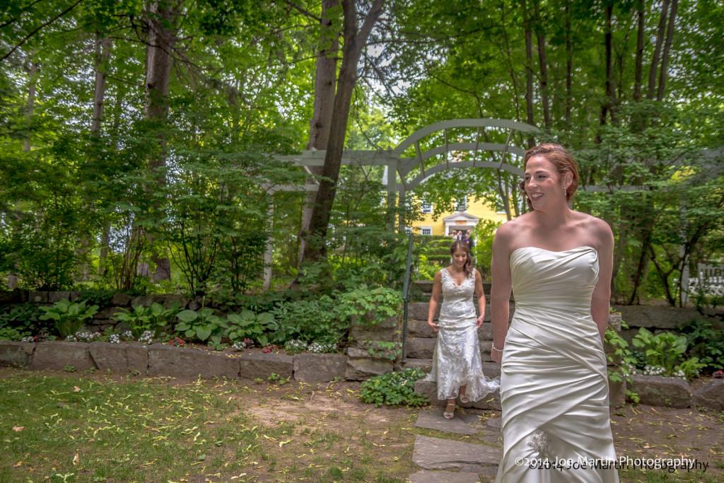 gay marriage nh, lesbian wedding, nh photographer