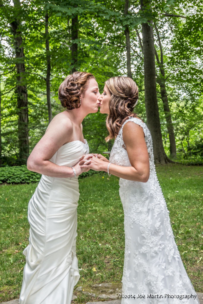 gay wedding photographer  (1)