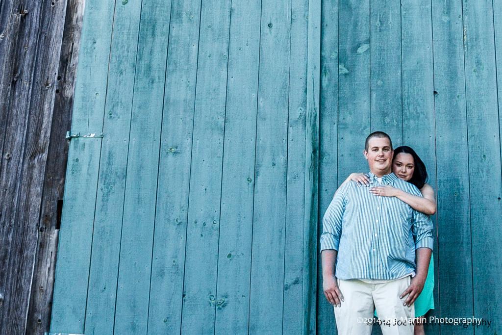 wedding engagement  photos -nh (5)