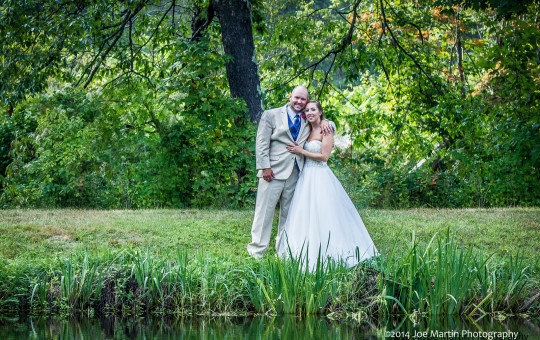 New Hampshire Wedding at The Wentworth Inn Venue in Jackson | NH Photographers Sneak Peek