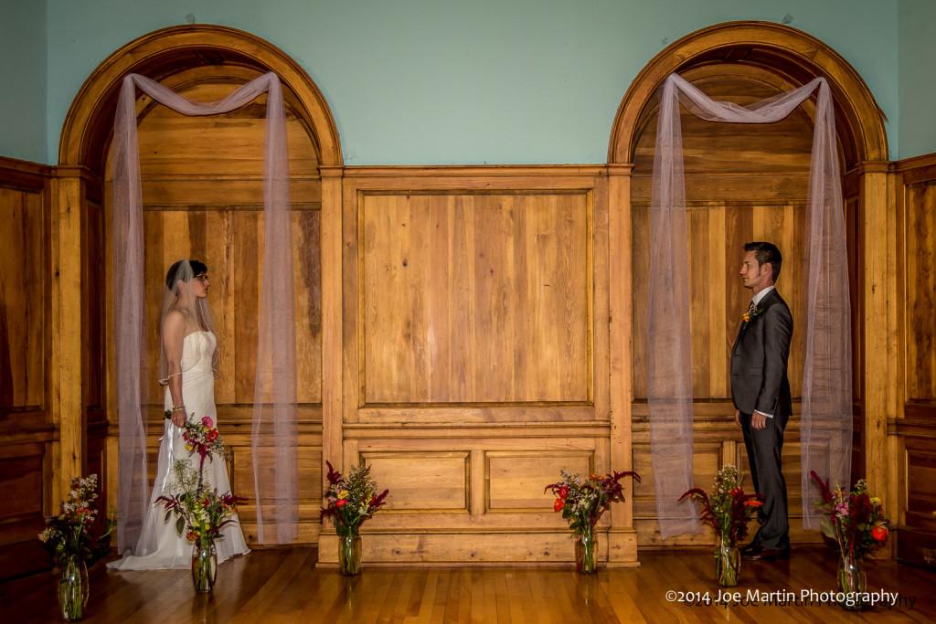 Wedding-photogrpahers-price-new-hampshire-NH-VT