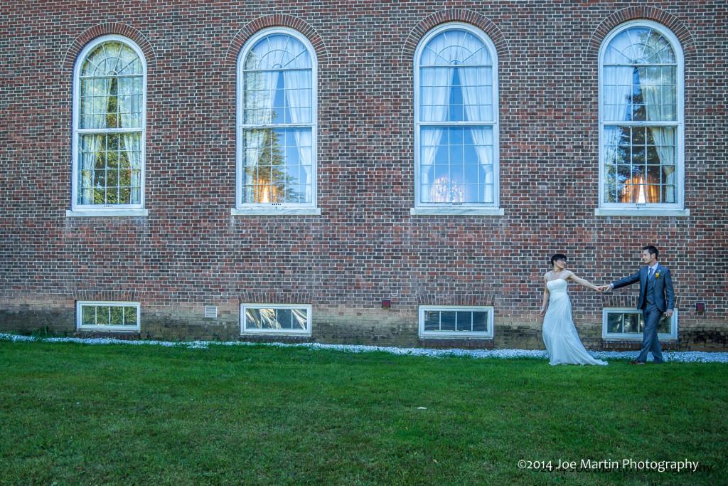 Fine Art wedding photos. Give you a life time of memories