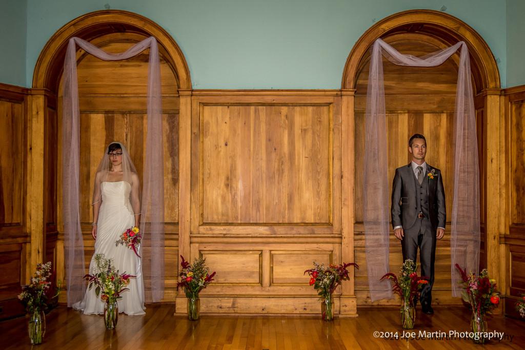 Wedding-photogrpahers-price-new-hampshire-vermont (1)