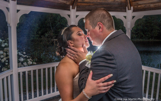 Indian Head Resort A New Hampshire Wedding Venue | New Hampshire Wedding Photographer