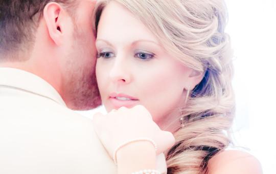 Chagnon Wedding | New Hampshire Wedding Slide Show