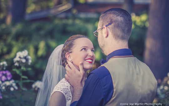 Wedding In Poland, Maine | Wolf Cove Inn Wedding Venue | New Hampshire Wedding Photographers Blog