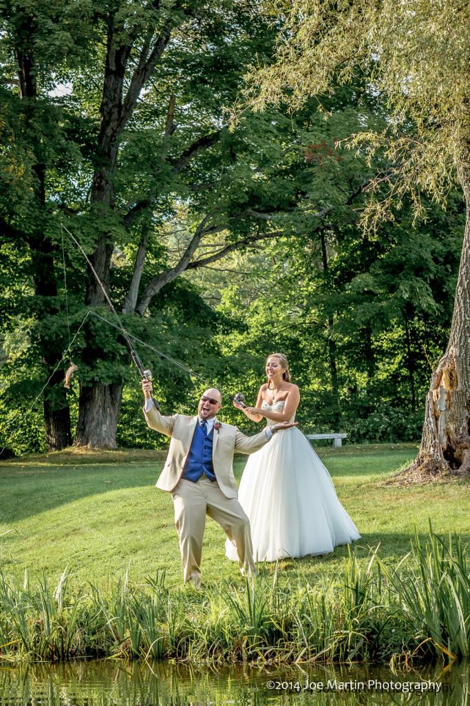 New Hampshire wedding photogrpahers 1 (1)