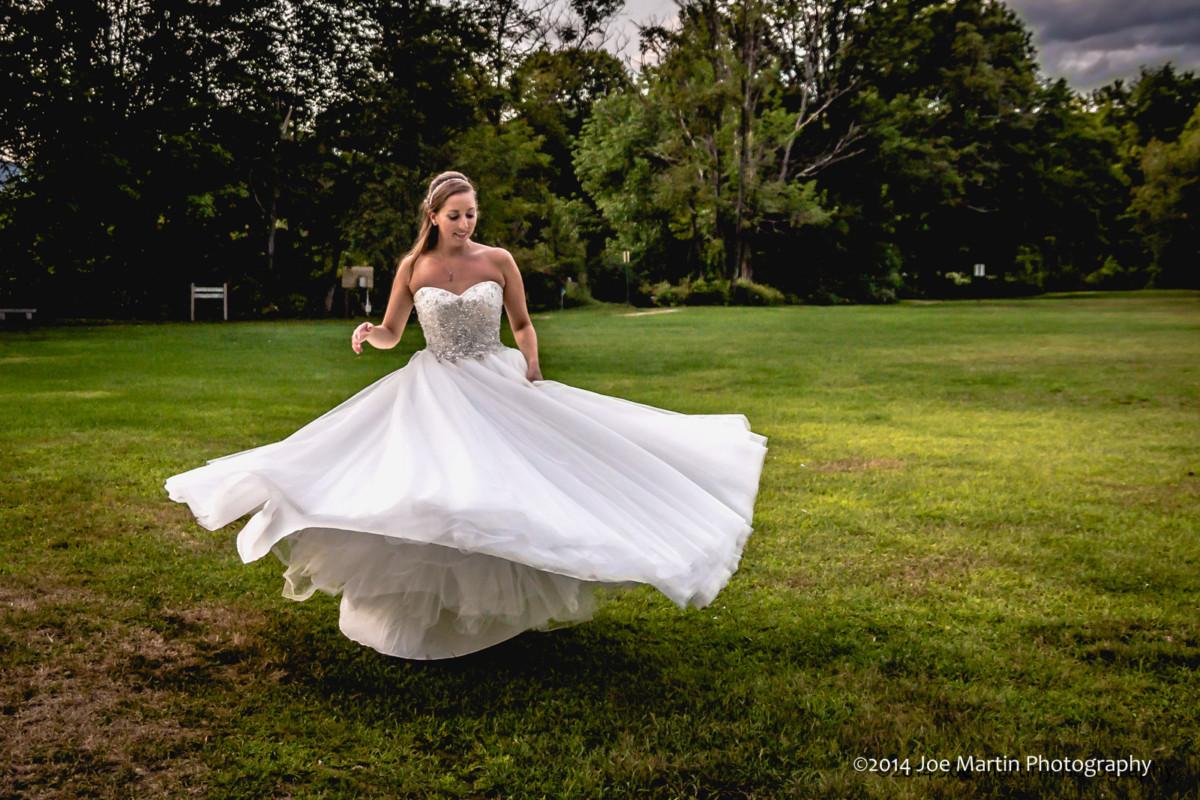 New Hampshire Wedding Photographer | Wedding at The Wentworth, Jackson, NH | New Hampshire Photo Blog