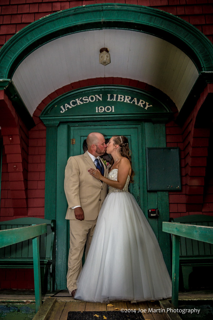 New Hampshire wedding photogrpahers- prices jpg (2)