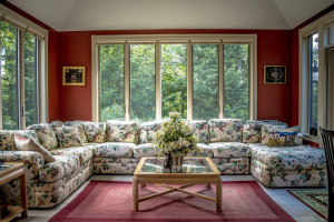 new-hampshire-Real-estate-photographers(21)