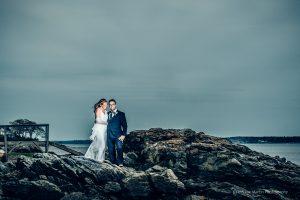 Best-of-New Hampshire-wedding-photogrpahers-NH
