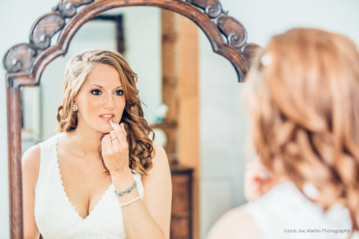Best New Hampshire Wedding Photos    New Hampshire Wedding Photographers Blog