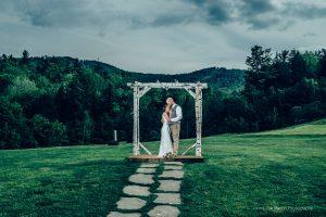 Ragged Mountain Wedding Danbury, NH  New Hampshire Wedding Photographers Blog (1)