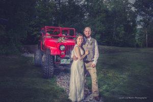 Ragged Mountain Wedding Danbury, NH  New Hampshire Wedding Photographers Blog