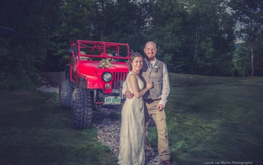 Ragged Mountain Wedding Danbury, NH | New Hampshire Wedding Photographers Blog