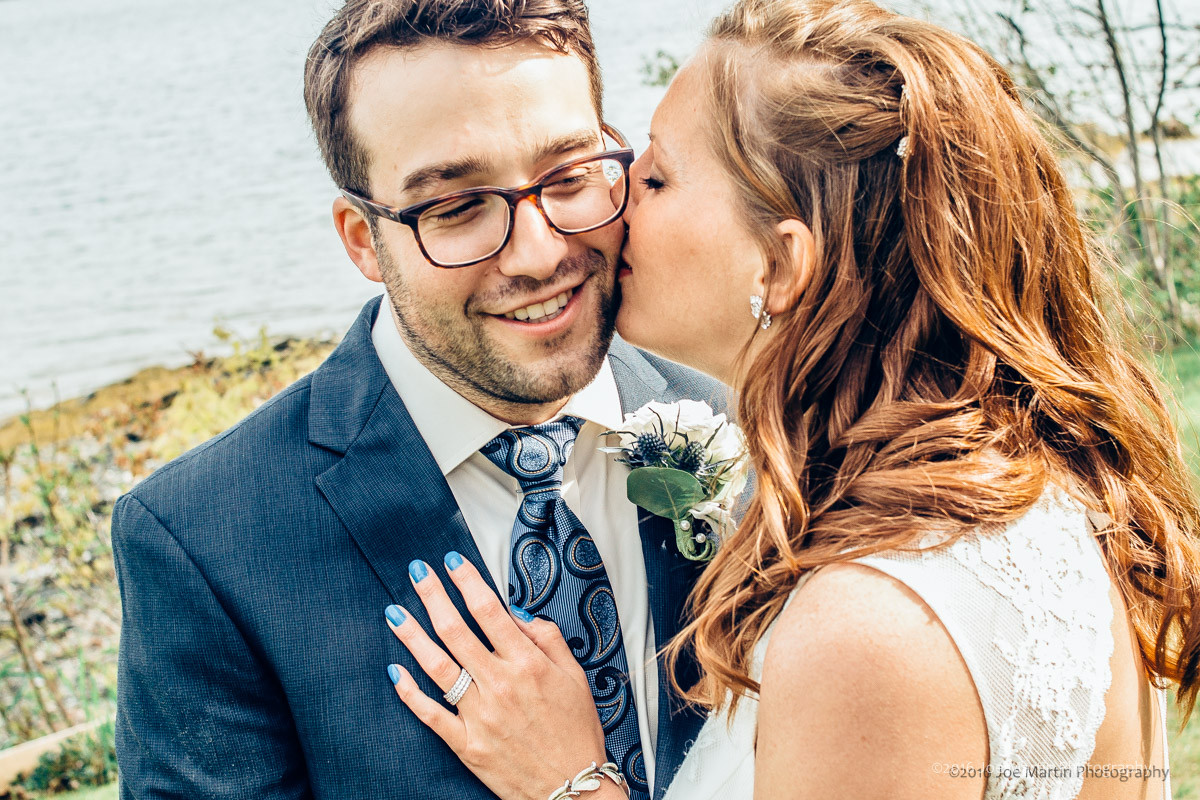 Maine Wedding Photo Slide Show | New Hampshire Wedding Photography Blog