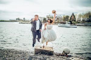maine wedding photographers (53)