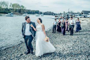 maine wedding photographers (56)