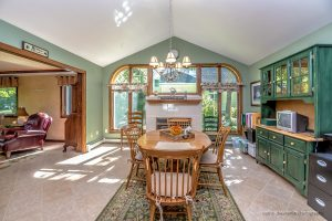 Real estate photographer in NH (2)