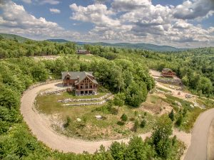 Aerial Photographers New Hampshire