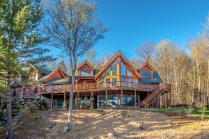 new hampshire real estate photographer (1)