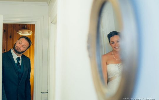 New Hampshire Wedding Photography Slide Show | New Hampshire Photography Blog