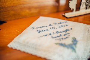 save the date napkin (1)