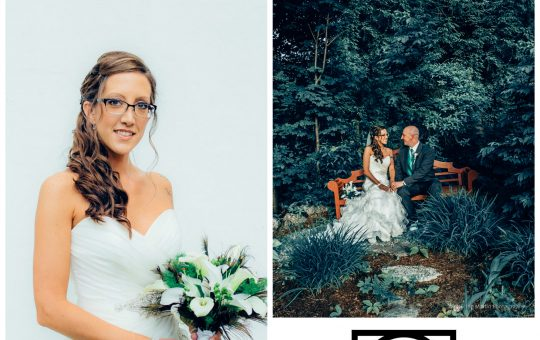 Pats Peak Wedding | New Hampshire Wedding Photographers Blog
