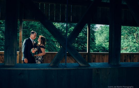 Jackson New Hampshire Wedding | Styled Wedding Photos | Wedding Photographers Blog