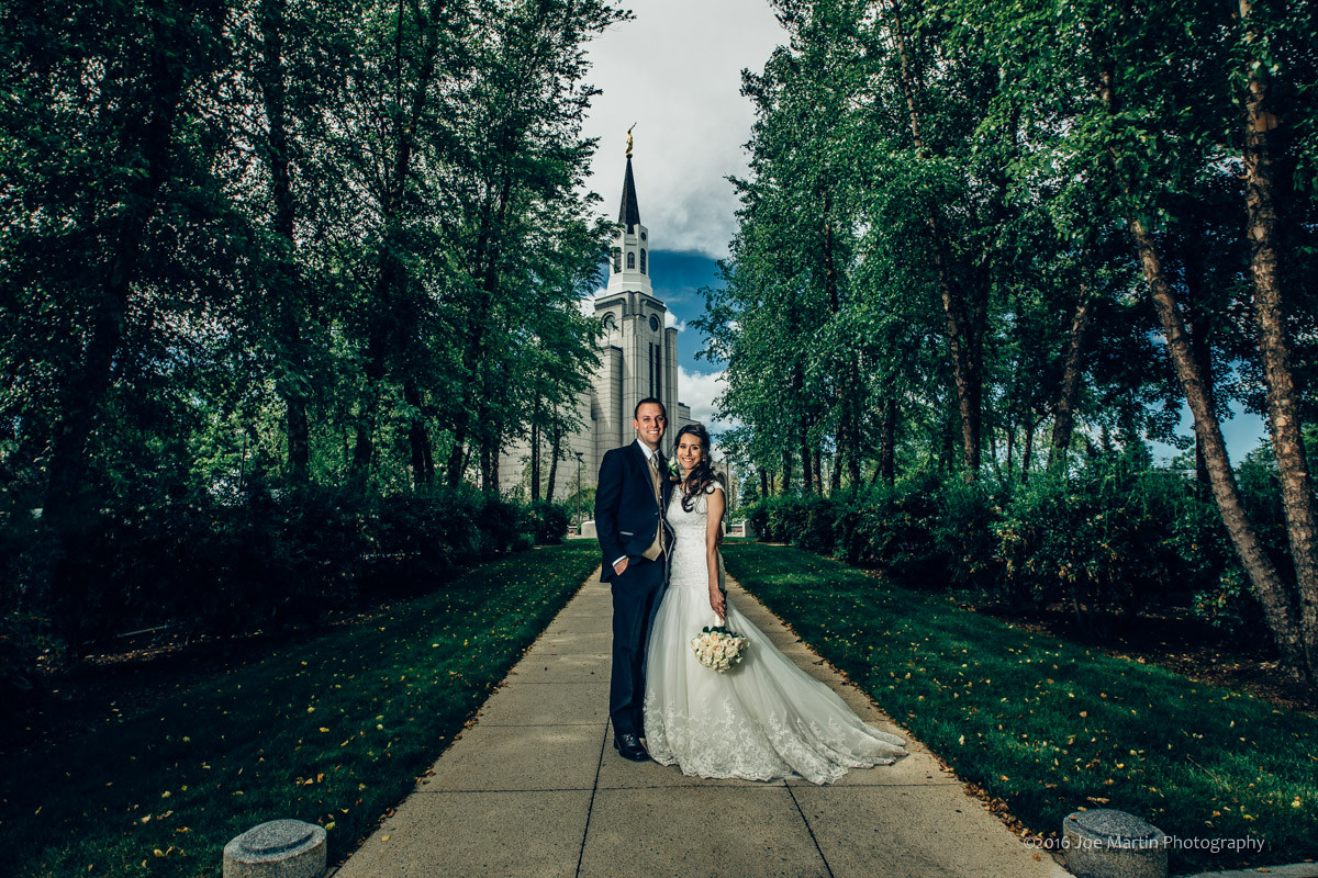 Boston Wedding Photography Slide Show   New Hampshire Wedding Photographers Photo Slide Show
