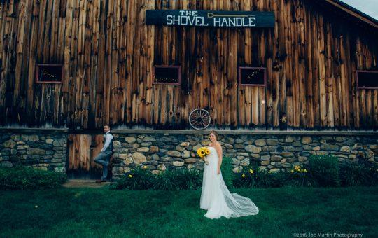 Having a Wedding at Whitney's Inn | Whitney's Inn & Shovel Handle Pub | New Hampshire Wedding