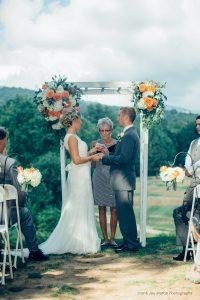wedding day photos  (12)