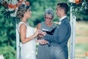 wedding day photos  (16)