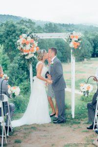wedding day photos  (17)