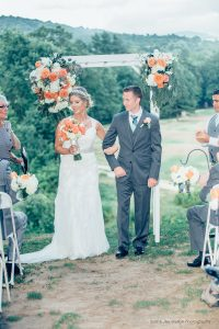 wedding day photos  (18)